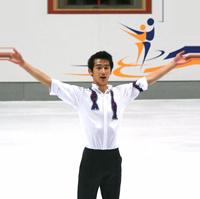 Ronald Lam